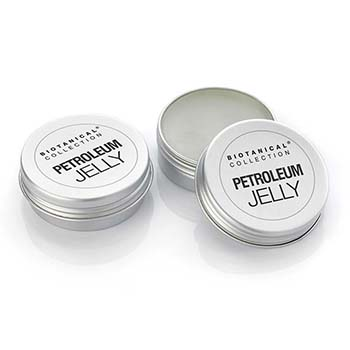 10ml Petroleum Jelly in an Aluminium Jar