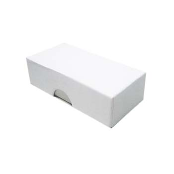 Paper Box for USB