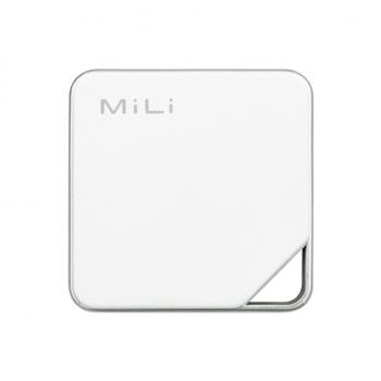 MiLi iData Air Powerbank - 16GB