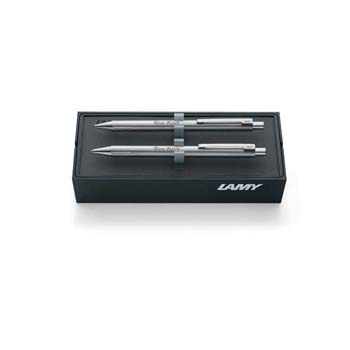Lamy Econ Pen and Pencil Set