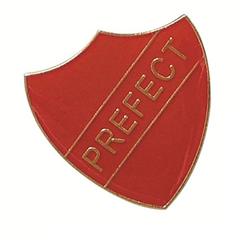 20mm Soft Enamelled Badge