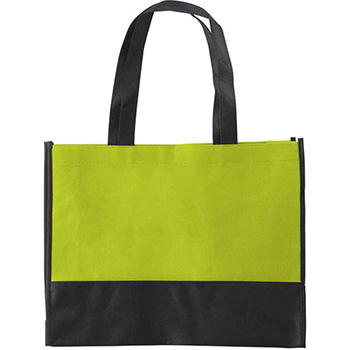 Non Woven Coloured Bag