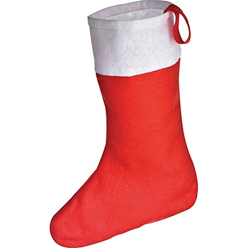 Ronneby Christmas Stocking