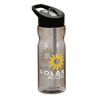 Sportsman Base Sports Bottle