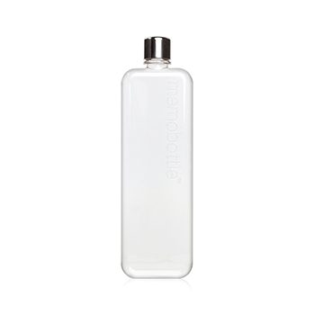 A5 Slim Memo Bottle