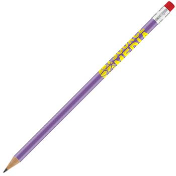 Supersaver WE Pencil