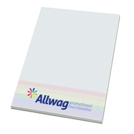 Full Colour Paper Products