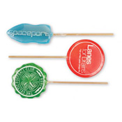 Logo Lollies