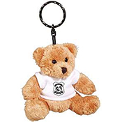 Bears - Keyrings