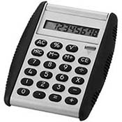Cheap Calculators