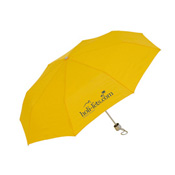 Telescopic Umbrellas