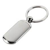 Personalised Engraved Keyrings