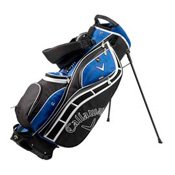 Callaway Euro G2 Stand Bag