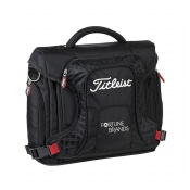 By brand - Titleist